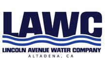 LAWC.org
